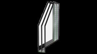 PVC Pencerelerde Camın Önemi ve Cam Çeşitleri