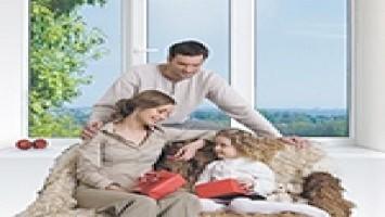 PVC penceremi temizliği nasıl yapılmalı?