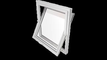 Pivot PVC Pencereler