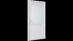 PVC Balkon Kapıları